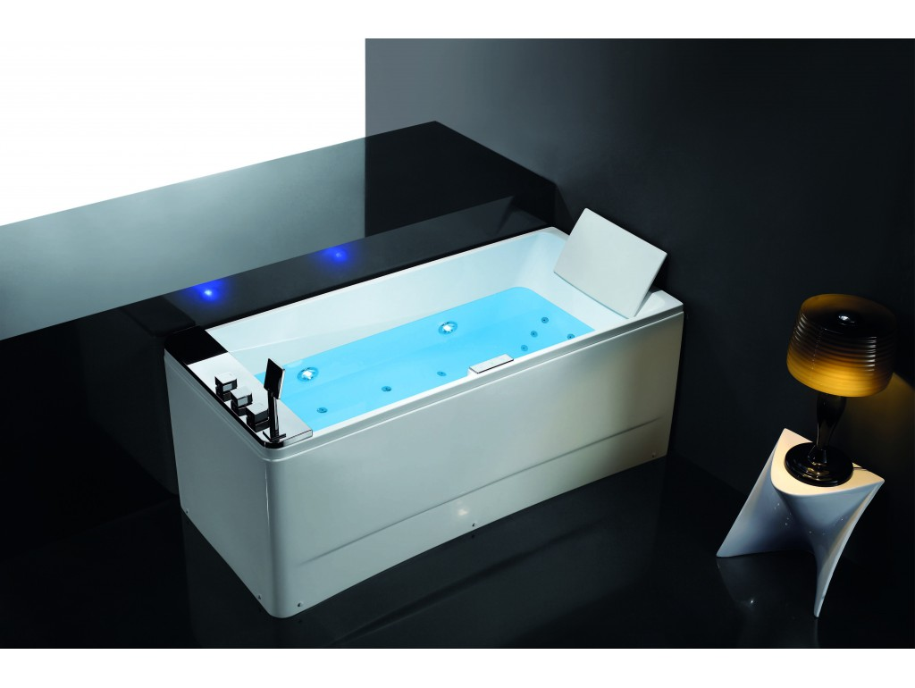 Baignoire Design Interesting Baignoire Lot Design Noemie